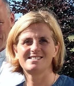 Florence de Lacombe