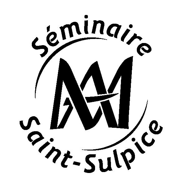 logo_2018_noir