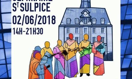 Journée Portes ouvertes le samedi 2 juin 2018