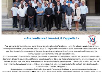 NL 3 - dec 2019 page 1