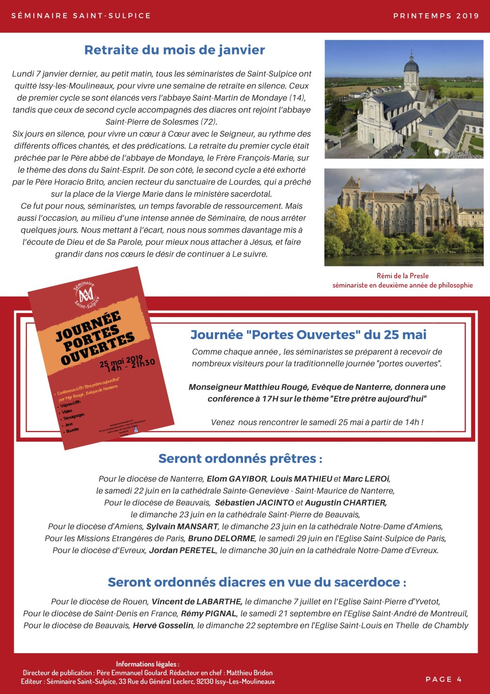 Newsletter Séminaire Saint-Sulpice mai 2019 - p4