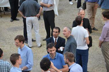 séminaristes IDF 06-17 (11)