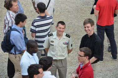 séminaristes IDF 06-17 (14)