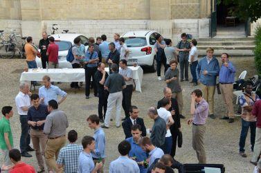 séminaristes IDF 06-17 (15)