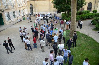 séminaristes IDF 06-17 (18)