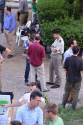 séminaristes IDF 06-17 (21)