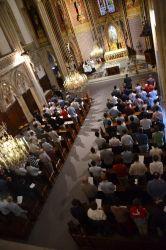séminaristes IDF 06-17 (29)