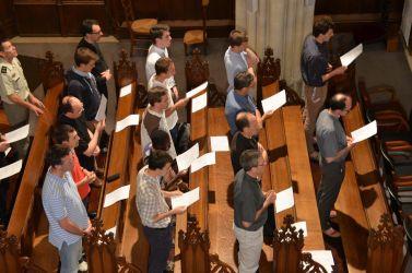 séminaristes IDF 06-17 (33)