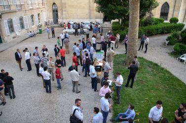séminaristes IDF 06-17 (4)