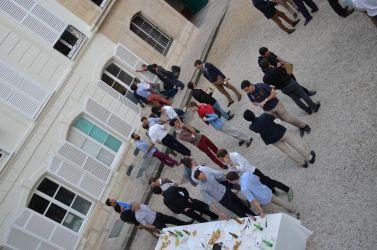séminaristes IDF 06-17 (9)
