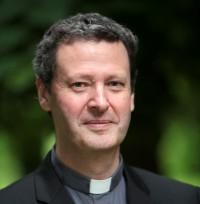 Le supérieur du séminaire, Mgr Berthet, nommé évêque de Saint-Dié