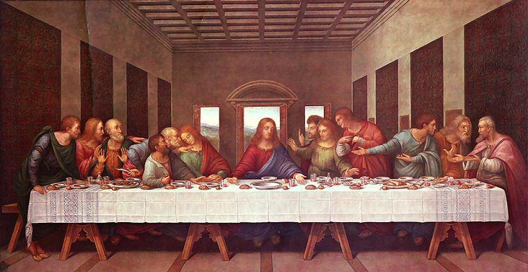 Triduum et Pâques en paroisse