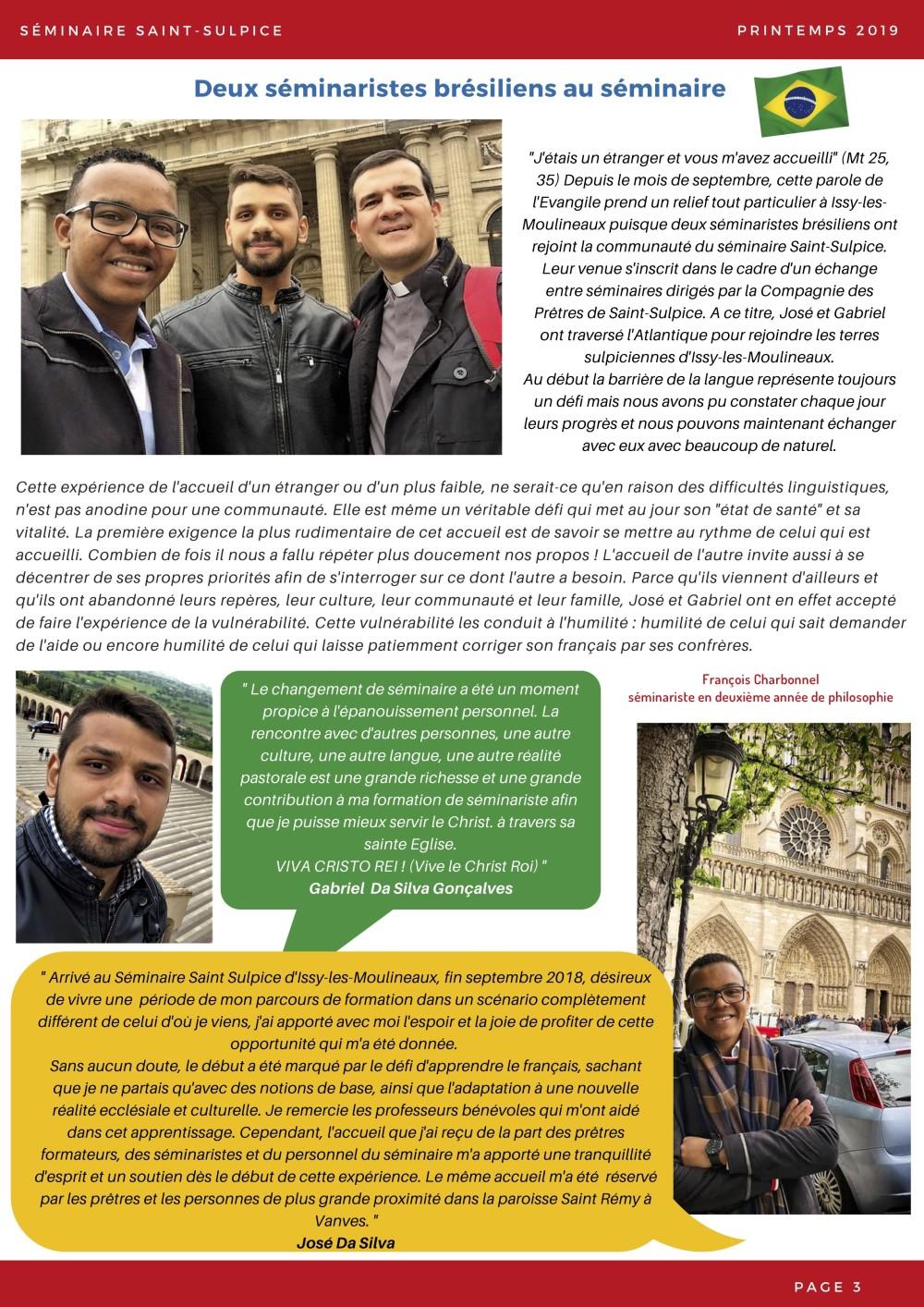Newsletter Séminaire Saint-Sulpice mai 2019 - p3